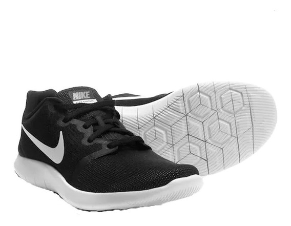 Tênis Nike Flex Contact 2 Masculino Original + Nf