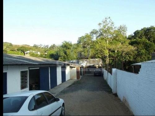 Terreno - Vila Nova - Ref: 288095 - V-mi13561