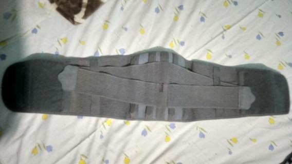 Faja Sacro-lumbar Marca Tynor (ls Belt Lumbopore) Modeloa-04