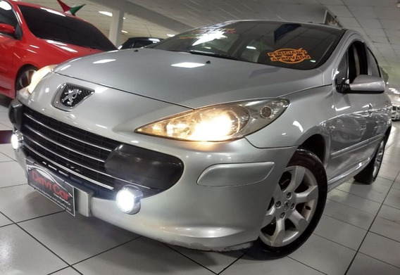 Peugeot 307 1.6 Presence Top!!!