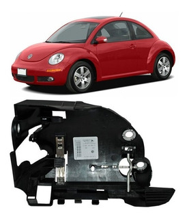 Base Faro Beetle 2006 2007 2008 2009 2010 2011 Izquierda