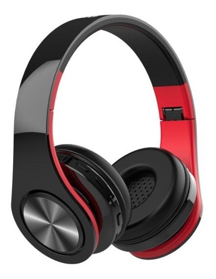 Diadema Bluetooth Bh-01 Brightside Basics Alta Calidad