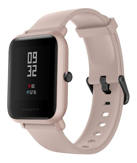 Reloj Xiaomi Huami Amazfit Bip Lite Internacional