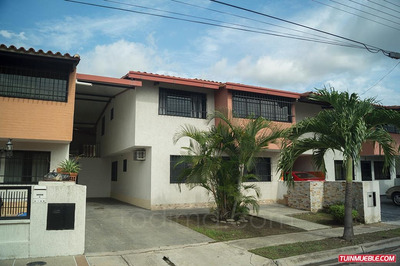 Casas En Alquiler, La Morita, Aragua
