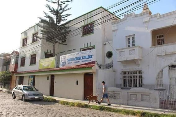 Vendo Local Comercial Ubicado En Leoncio Prado 443 Chiclayo
