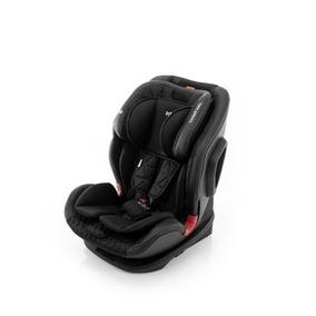 Cadeira Auto Bebê Reclinável Cockpit Isofix 9-36kg Infanti