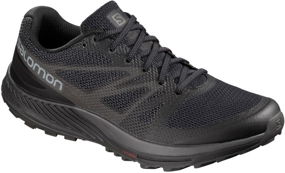 Zapatillas Hombre Salomon - Sense Escape - Trail Running
