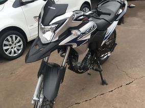 Honda - Xre 190 Abs 2019