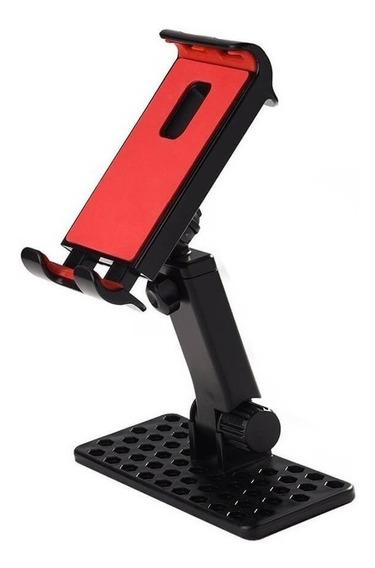 Suporte Tablet Celular Controle Dji Spark / Mavic 2 Pro Air
