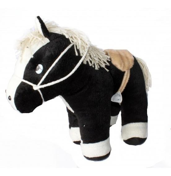 Cavalo De Pelucia