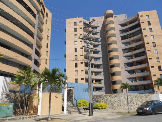Aliciavilach Apartamento En Alquiler Jadin Mañongo