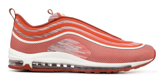 Tênis Nike Air Max 97 Ul