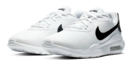 Tênis Feminino Nike Air Max Oketo Aq2231-100