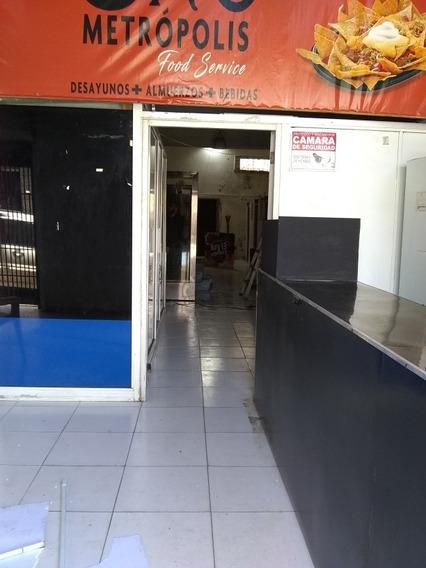 Habitaciones Con Baño Sector San Carlos, Gazcue.
