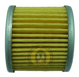 Filtro De Aceite Para Suzuki Gn 125/en 125hu