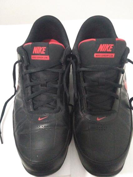 Tênis Nike Air N.45 Usado R$250