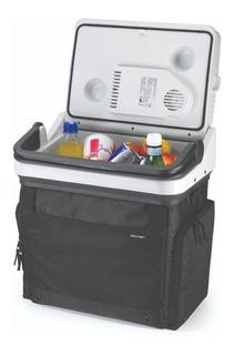 Geladeira Térmica Cooler Automotivo 20l Vw 000065400f