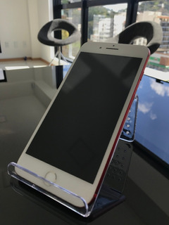 iPhone 7 Plus 256gb Usado Desbloqueado Garantia Nota Fiscal