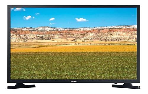 Samsung 32  T4300 Hd Smart Tv 2020 Un32t4300akxzl