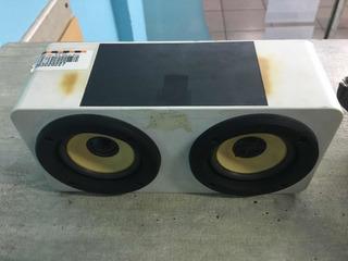 Amplificador Inducción Magnética Buo - Con Detalles
