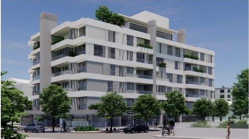 Imagem 1 de 6 de Apartamento À Venda, 120 M² Por R$ 1.155.420,00 - Jurerê - Florianópolis/sc - Ap16219
