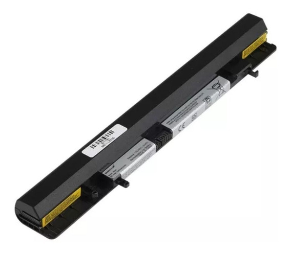Bateria Para Notebook Lenovo Ideapad S500