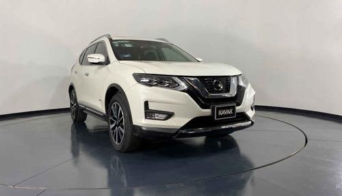 Imagen 1 de 15 de 47728 - Nissan X Trail 2019 Con Garantía At