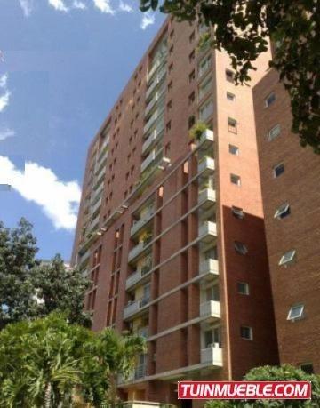 Apartamentos En Venta Ab La Mls #18-15686 - 04122564657