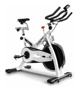 Bicicleta Fija Zl 8080