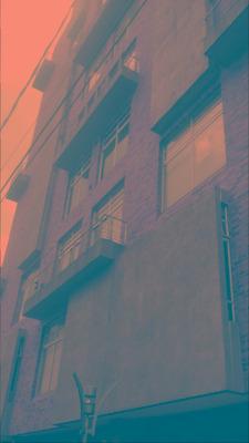 Moderno Apartamento 4 Alcobas Con Baño Y 3 Garajes