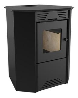 Calefator Metávila Nantes 790gf Kit De Instalação Aço Inox