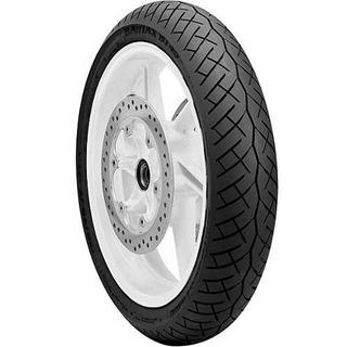 Cubierta 100/80/17 Bridgestone Bt 45 Battlax En Fazio