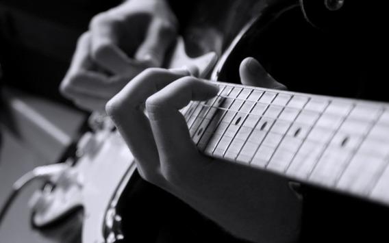 Curso De Guitarra Download - Harmonia Improvisacao