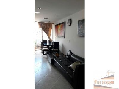 Duplex 5to Nivel 100mt2 $171mill Cerca Al Parque