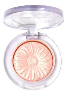 Sombra En Crema Lid Pop Eyeshadow Bnib - 02 Cream
