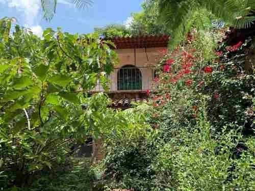 Terreno En Venta En Ixtapan De La Sal, Pueblo Mágico