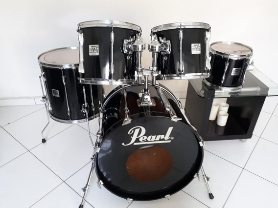 Bateria Yamaha V Power Special - Made In Japan