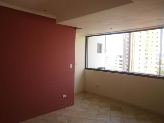 Apartamento El Parral Valencia 20-11751 Annic C 04244714342