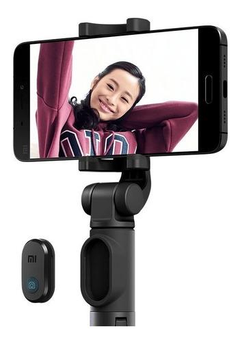 Xiaomi Selfie Stick Tripié Bluetooth Original