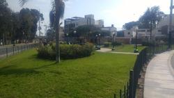 Duplex Con Hermosa Vista