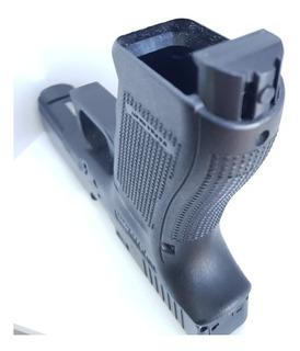 Plug Glock 17 19 22 23 31 34 35 Somente Ger. 4 E 5