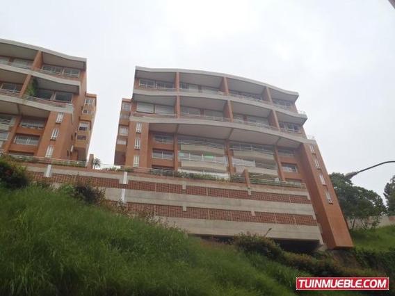 Apartamentos En Venta Mls #19-17267