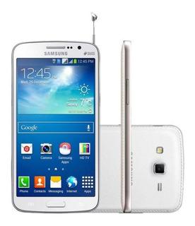 Celular Samsung Galaxy Gran 2 Duos G7102 Original Vitrine