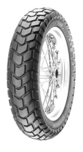 Imagen 1 de 1 de Cubierta 120 90 17 Pirelli Mt60 Honda Nx 650 (1988-1989)