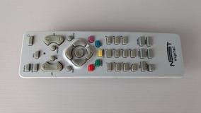 Controle Net Digital Original - Modelo Antigo Neet