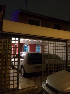 Venda Casa Em Condomínio Taboão Da Serra Brasil - Rb1850