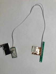 Antena Wi-fi Sony Vaio