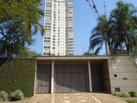Casa Com 4 Dormitórios Para Alugar, 592 M² Por R$ 12.000/mês - Terras Do Engenho - Piracicaba/sp - Ca2638