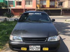 Toyota Caldina St. Wagon 1998 $5,800