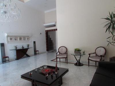 Apartamento Em Jardim Anália Franco, São Paulo/sp De 375m² 4 Quartos À Venda Por R$ 1.300.000,00para Locação R$ 6.000,00/mes - Ap232205lr